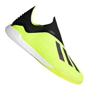 adidas-x-tango-18-in-halle-yellow-weiss-schwarz-fussball-schuhe-halle-indoor-halle-soccer-sportschuh-db2268.jpg