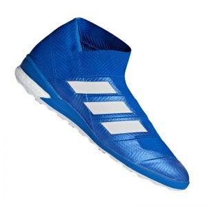 adidas-nemeziz-tango-18-in-halle-blau-weiss-fussball-schuhe-halle-indoor-halle-soccer-sportschuh-db2473.jpg