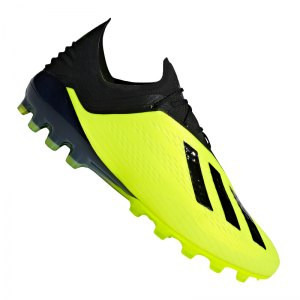 adidas-x-18-1-ag-gelb-weiss-schwarz-fussball-schuhe-multinocken-kunstrasen-rasen-soccer-sportschuh-db2919.jpg