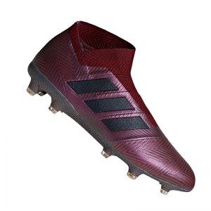 adidas-nemeziz-18-fg-rot-blau-fussball-schuhe-nocken-rasen-kunstrasen-soccer-sportschuh-db2073.jpg