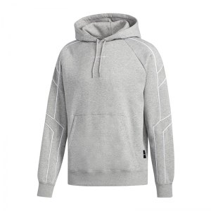 adidas-eqt-outline-hoody-grau-lifestyle-textilien-sweatshirts-dh5217.jpg