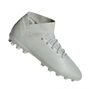 KunstrasenAg Schuhe Kinder Fußballschuhe Nike Adidas Tf OPkXZTiu