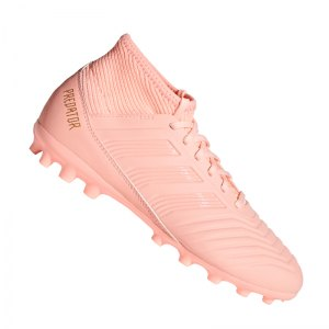 adidas-predator-18-3-ag-kids-orange-d97874-fussball-schuhe-kinder-kunstrasen-sport-neuheit-multinocken.png