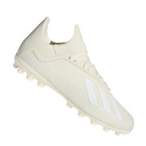 adidas-x-18-3-ag-kids-weiss-fussball-schuhe-kinder-kunstrasen-d97877.png