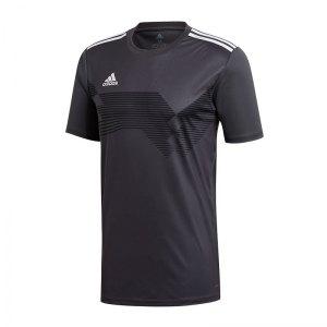 adidas-campeon-19-trikot-kurzarm-grau-weiss-du2297-fussball-teamsport-textil-trikots-ausruestung-mannschaft.jpg