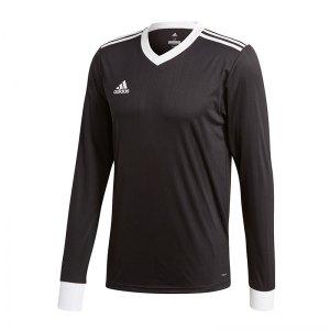 adidas-tabela-18-trikot-langarm-schwarz-weiss-cz5455-fussball-teamsport-textil-trikots-ausruestung-mannschaft.jpg