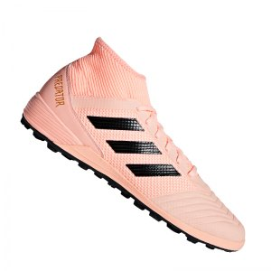 adidas-predator-tango-18-3-tf-orange-fussball-schuhe-multinocken-turf-sand-kunstrasen-asche-db2132.jpg
