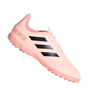 adidas-predator-tango-18-4-tf-kids-orange-fussball-schuhe-multinocken-turf-soccer-football-kinder-db2339.jpg