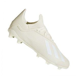 adidas-x-18-3-fg-kids-weiss-fussball-schuhe-rasen-soccer-football-kinder-db2417.jpg