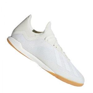 adidas-x-tango-18-3-in-halle-weiss-fussball-schuhe-halle-indoor-halle-soccer-sportschuh-db2439.jpg