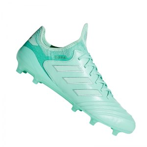 adidas-copa-18-1-fg-gruen-fussball-schuhe-nocken-rasen-kunstrasen-soccer-sportschuh-db2167.jpg