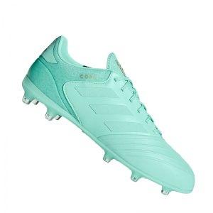 huge discount 0c891 7dbcd adidas-copa-18-2-fg-gruen-fussball-schuhe-