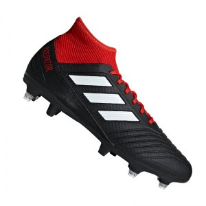 adidas-predator-18-3-sg-schwarz-fussball-schuhe-stollen-rasen-soccer-sportschuh-bb7749.jpg