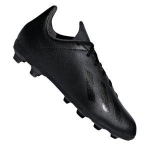 adidas-x-18-4-fxg-kids-schwarz-fussball-schuhe-rasen-soccer-football-kinder-d97878.jpg