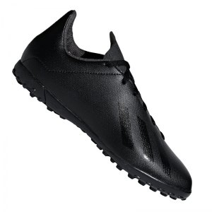 adidas-x-tango-18-4-tf-kids-schwarz-fussball-schuhe-multinocken-turf-soccer-football-kinder-d97879.jpg