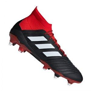 adidas-predator-18-1-sg-schwarz-weiss-rot-fussball-schuhe-stollen-rasen-soccer-sportschuh-db2049.jpg