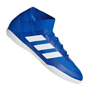 adidas-nemeziz-tango-18-3-in-halle-blau-weiss-fussball-schuhe-halle-indoor-halle-soccer-sportschuh-db2196.jpg