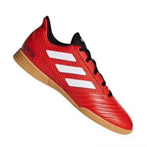 adidas-predator-tango-18-4-sala-kids-schwarz-weiss-fussball-schuhe-halle-indoor-soccer-football-kinder-db2343.jpg