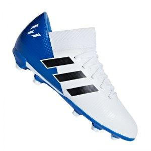 adidas-nemeziz-messi-18-3-fg-kids-weiss-schwarz-fussball-schuhe-rasen-soccer-football-kinder-db2364.jpg