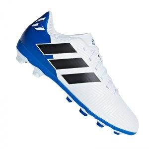 adidas-nemeziz-messi-18-4-fxg-kids-weiss-schwarz-fussball-schuhe-rasen-soccer-football-kinder-db2369.jpg