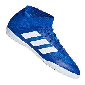 adidas-nemeziz-tango-18-3-in-halle-kids-blau-weiss-fussball-schuhe-multinocken-turf-soccer-football-kinder-db2374.jpg