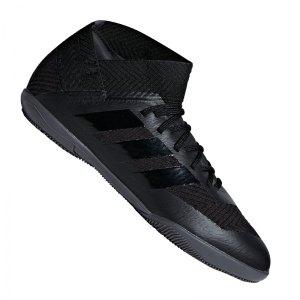 adidas-nemeziz-tango-18-3-in-halle-kids-schwarz-fussball-schuhe-multinocken-turf-soccer-football-kinder-db2375.jpg