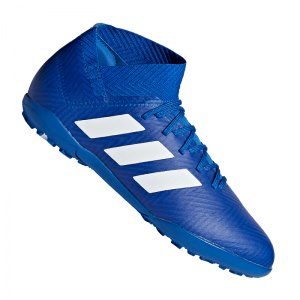 adidas-nemeziz-tango-18-3-tf-kids-blau-weiss-fussball-schuhe-halle-indoor-soccer-football-kinder-db2378.jpg