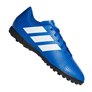 adidas-nemeziz-tango-18-4-tf-kids-blau-weiss-fussball-schuhe-multinocken-turf-soccer-football-kinder-db2381.jpg