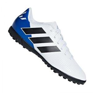 adidas-nemezis-messi-tango-18-4-tf-kids-weiss-fussball-schuhe-multinocken-turf-soccer-football-kinder-db2401.jpg