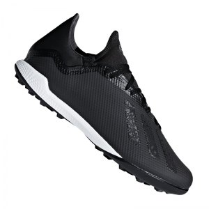 adidas-x-tango-18-3-tf-halle-schwarz-weiss-fussball-schuhe-multinocken-turf-sand-kunstrasen-asche-db2476.jpg