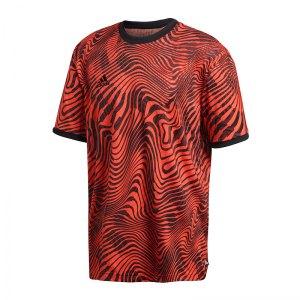 adidas T Shirt günstig kaufen | Shortsleeve | Tee Core
