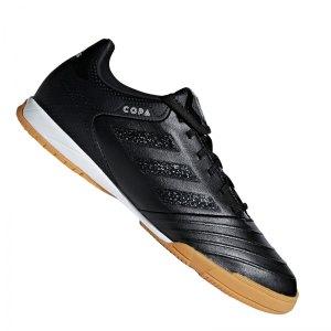 the best attitude cfc18 9d6f7 10103950-adidas-copa-tango-18-3-in-halle-schwarz.jpg