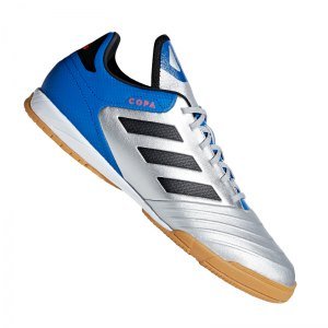 adidas-copa-tango-18-3-in-halle-silber-fussball-schuhe-halle-indoor-halle-soccer-sportschuh-db2452.jpg