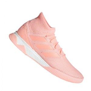 adidas-predator-tango-18-1-tr-orange-fussball-soccer-sport-shoe-trainer-strasse-freizeit-db2064.jpg