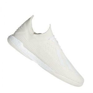 adidas-x-tango-18-1-tr-weiss-fussball-soccer-sport-shoe-trainer-strasse-freizeit-db2281.jpg
