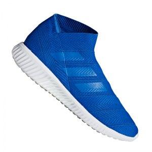 adidas-nemeziz-tango-18-1-tr-blau-fussball-soccer-sport-shoe-trainer-strasse-freizeit-ac7355.jpg