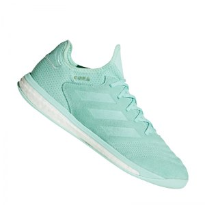 adidas-copa-tango-18-1-tr-gruen-fussball-soccer-sport-shoe-trainer-strasse-freizeit-d96856.jpg