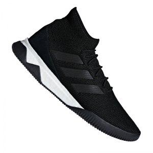 adidas-predator-tango-18-1-tr-schwarz-fussball-soccer-sport-shoe-trainer-strasse-freizeit-db2062.jpg