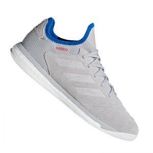 adidas-copa-tango-18-1-tr-grau-fussball-soccer-sport-shoe-trainer-strasse-freizeit-db2237.jpg