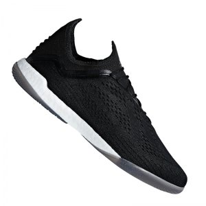 adidas-x-tango-18-1-tr-schwarz-fussball-soccer-sport-shoe-trainer-strasse-freizeit-db2279.jpg