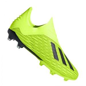 adidas-x-18-fg-kids-gelb-schwarz-fussball-schuhe-rasen-soccer-football-kinder-db2284.jpg