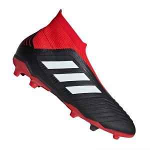 adidas-predator-18-fg-kids-schwarz-fussball-schuhe-rasen-soccer-football-kinder-db2316.jpg