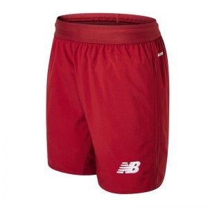 new-balance-fc-liverpool-short-home-kids-18-19-f1-630570-40-replicas-shorts-national-fanshop-profimannschaft-ausstattung.jpg