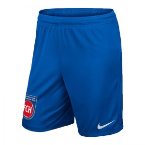 nike-1-fc-heidenheim-short-away-kinder-18-19-f463-replicas-shorts-national-fanshop-bundesliga-fch725988.jpg