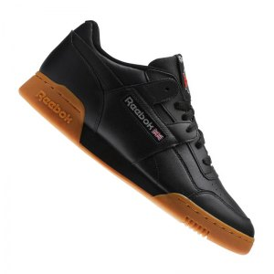 reebok-workout-plus-sneaker-schwarz-cn2127-lifestyle-schuhe-herren-sneakers-freizeitschuh-strasse-outfit-style.jpg