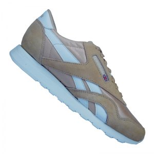 reebok-classic-nylon-m-sneaker-beige-cn3262-running-schuhe-neutral-laufen-joggen-rennen-sport.jpg