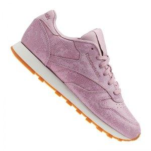 reebok-classic-lthr-sneaker-damen-lila-cn4023-lifestyle-schuhe-damen-sneakers-freizeitschuh-strasse-outfit-style.jpg