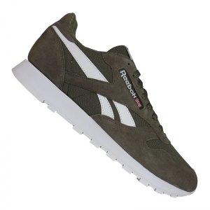reebok-classic-lthr-mu-sneaker-grau-weiss-cn5018-lifestyle-schuhe-herren-sneakers-freizeitschuh-strasse-outfit-style.jpg