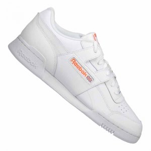 reebok-workout-plus-mu-sneaker-weiss-rot-cn5203-lifestyle-schuhe-herren-sneakers-freizeitschuh-strasse-outfit-style.jpg