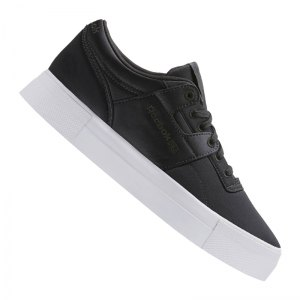 reebok-workout-lo-fvs-txt-sneaker-dunkelgrau-cn5322-lifestyle-schuhe-damen-sneakers-freizeitschuh-strasse-outfit-style.jpg